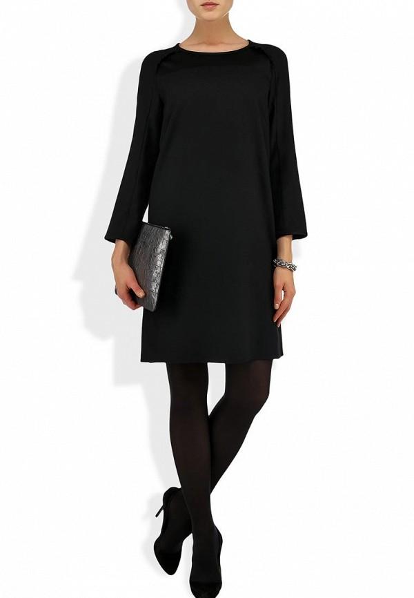 Платье-миди Boss Orange 50255486: изображение 6