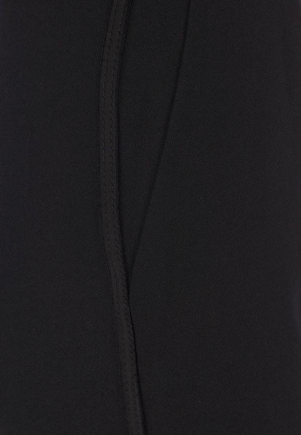Прямая юбка Boss Orange 50255489: изображение 3