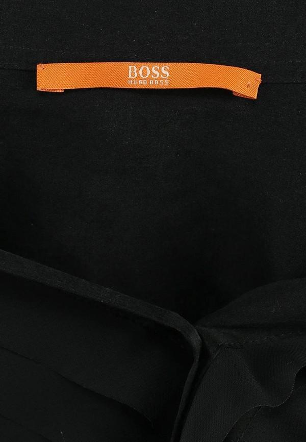 Блуза Boss Orange 50253417: изображение 5