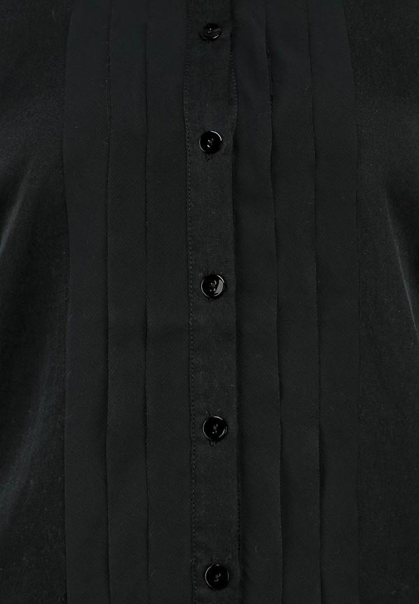 Блуза Boss Orange 50253417: изображение 11