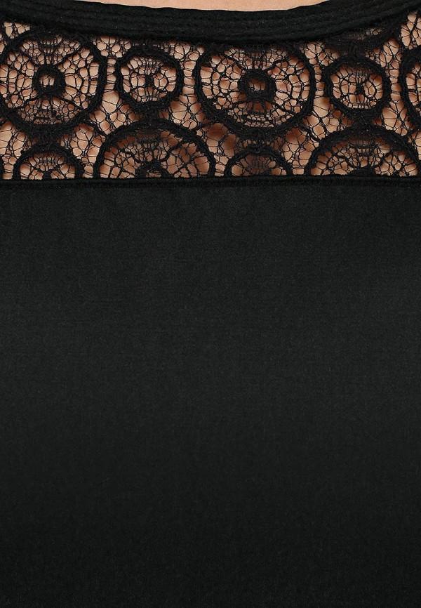 Платье-миди Boss Orange 50253476: изображение 10