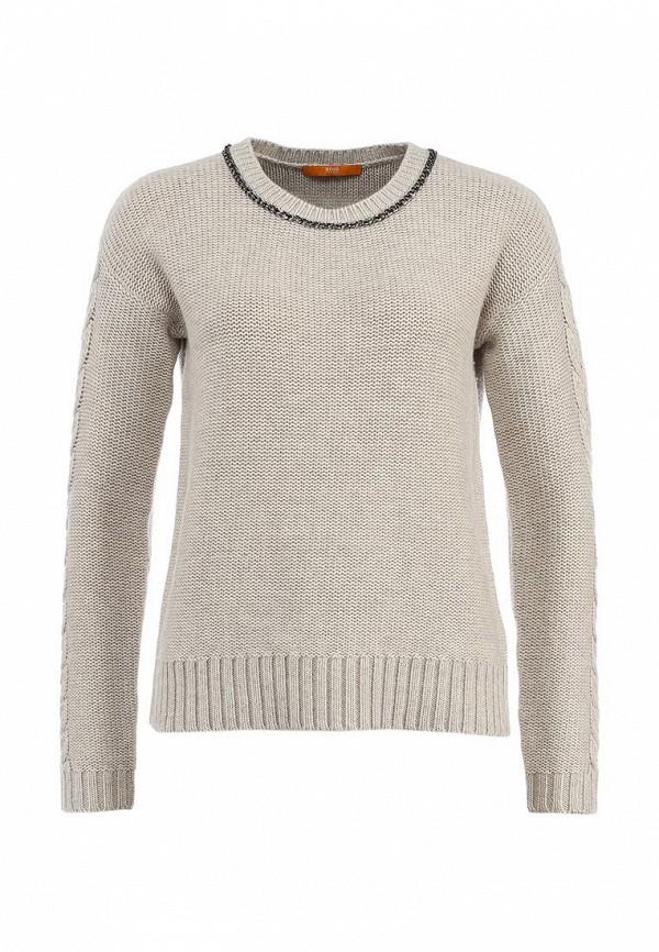 Пуловер Boss Orange 50256113: изображение 1