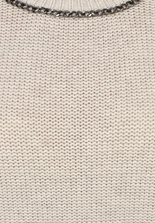Пуловер Boss Orange 50256113: изображение 10