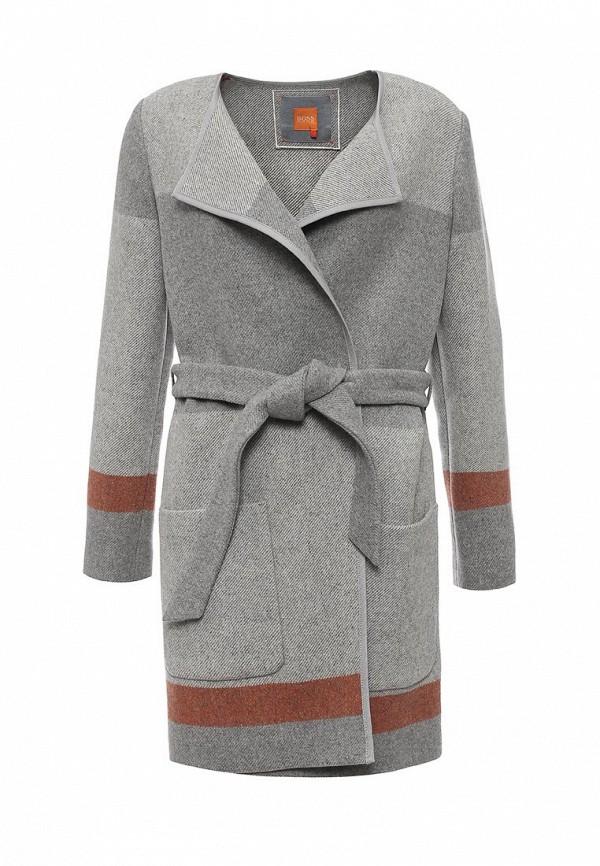 Пальто Boss Orange 50325506