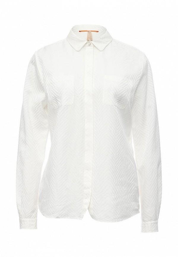 Рубашка Boss Orange 50325903