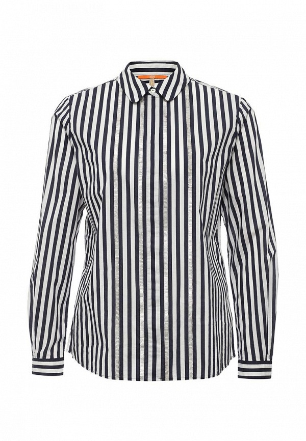 Рубашка Boss Orange 50325909