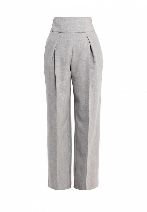 Женские широкие и расклешенные брюки Boss Orange 50325209