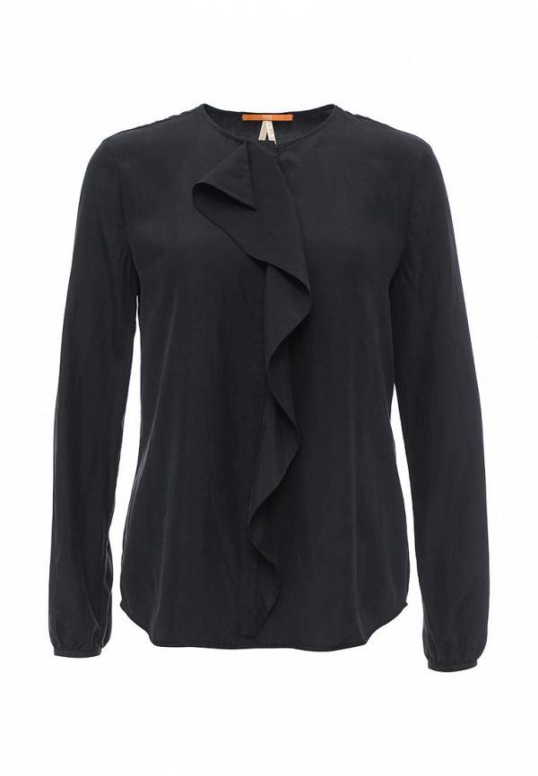Блуза Boss Orange 50327952
