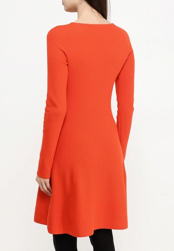 Платье Boss Orange Купить