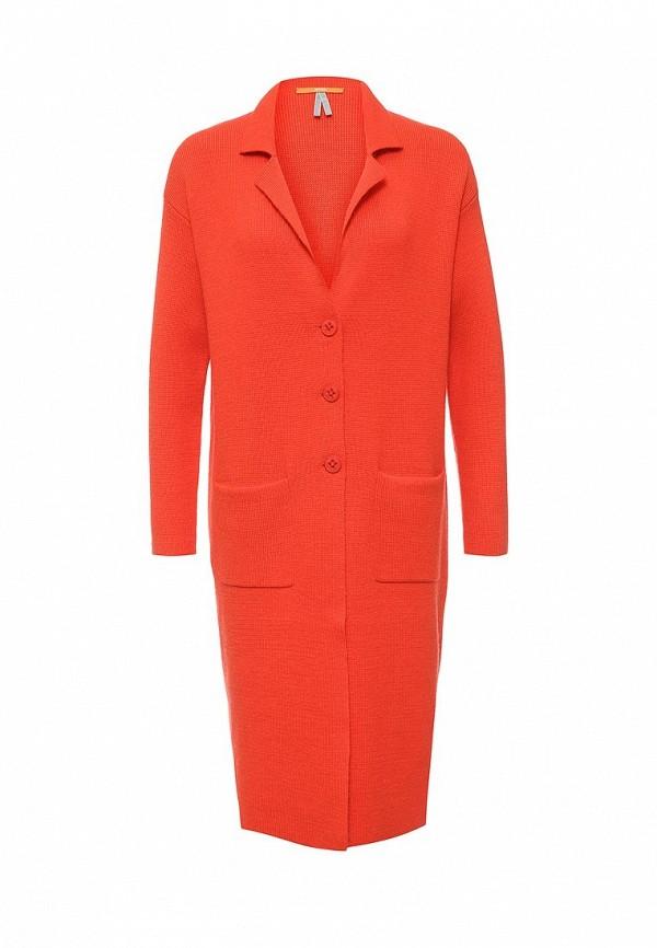 Кардиган Boss Orange 50328618