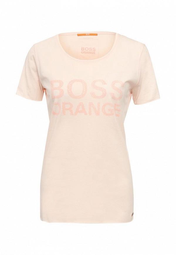 Футболка Boss Orange 50374553
