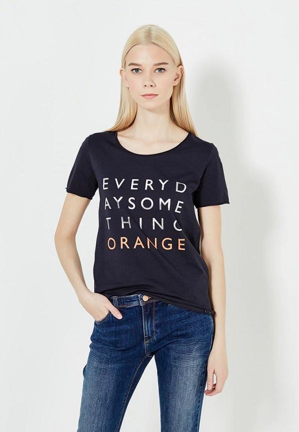 Футболка Boss Orange Boss Orange BO456EWVVM39 футболка boss orange boss orange bo456emsrw72