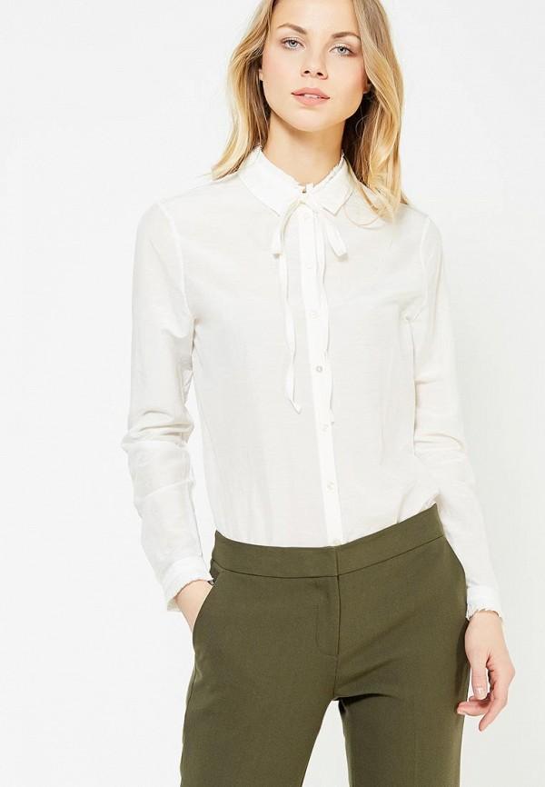 Фото Блуза Boss Hugo Boss. Купить с доставкой