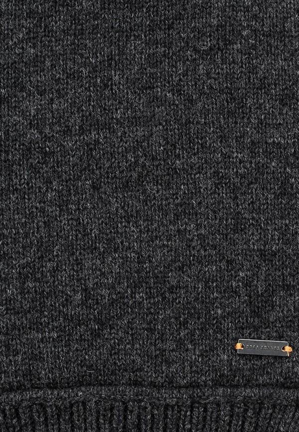 Шарф Boss Orange 50324028: изображение 2