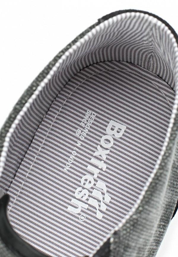 Мужские кеды Boxfresh E12802: изображение 12