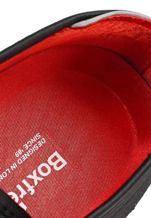 Мужские кеды Boxfresh E12911: изображение 12