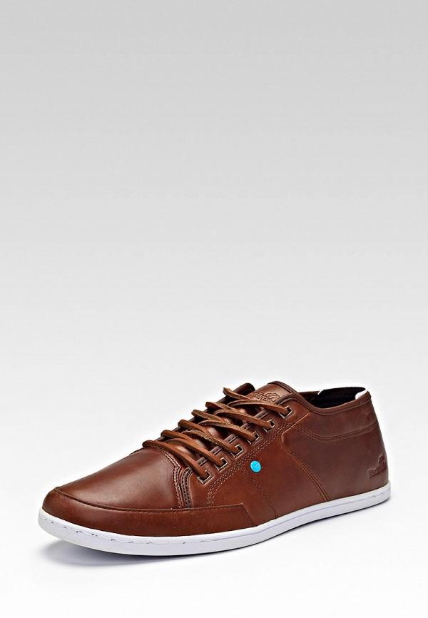 Спортивные мужские ботинки Boxfresh EBFM0074BD5: изображение 1