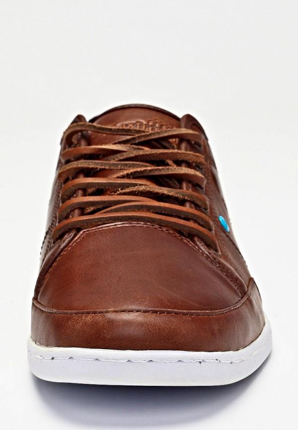 Спортивные мужские ботинки Boxfresh EBFM0074BD5: изображение 5