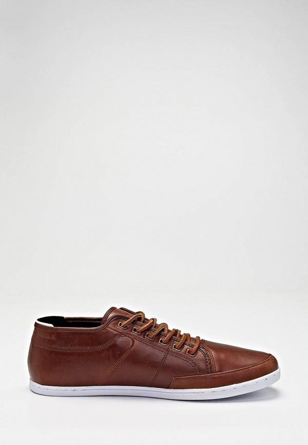 Спортивные мужские ботинки Boxfresh EBFM0074BD5: изображение 7