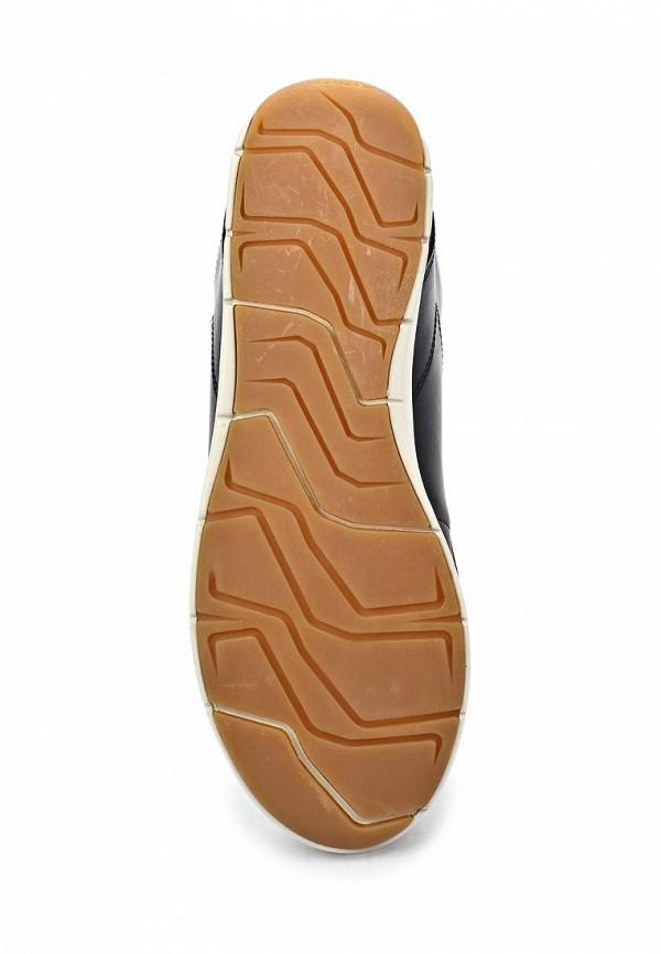 Мужские ботинки Boxfresh E13335: изображение 3