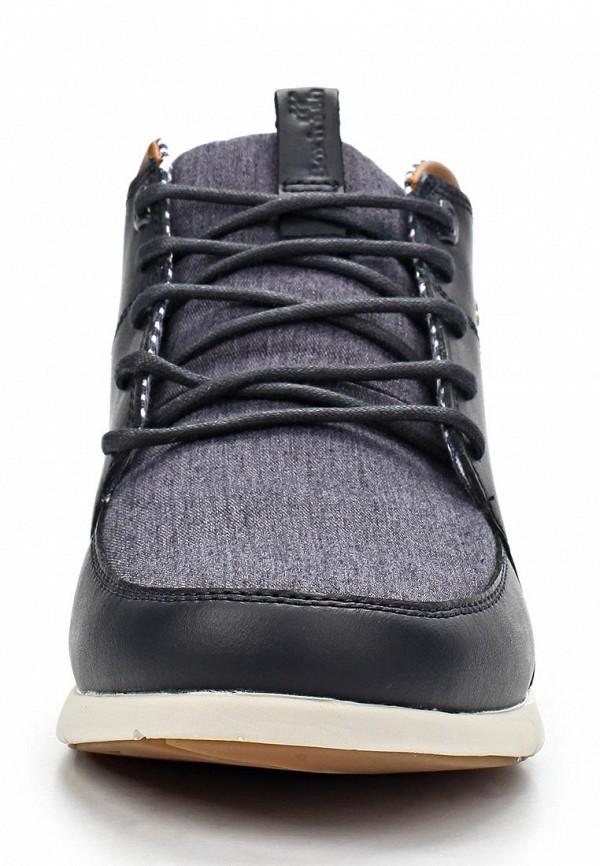 Мужские ботинки Boxfresh E13335: изображение 5