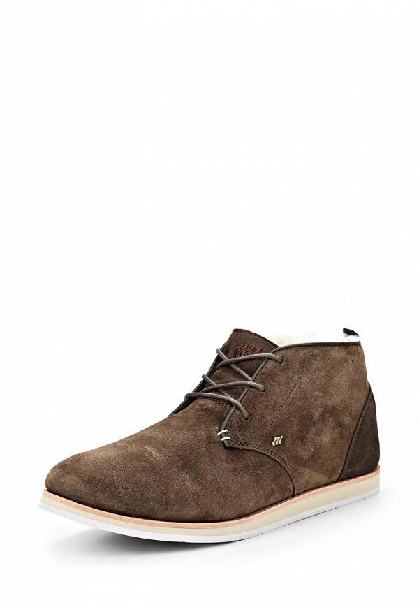 Мужские ботинки Boxfresh E13331: изображение 1