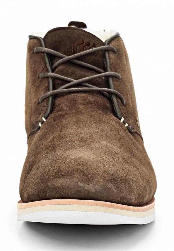 Мужские ботинки Boxfresh E13331: изображение 5
