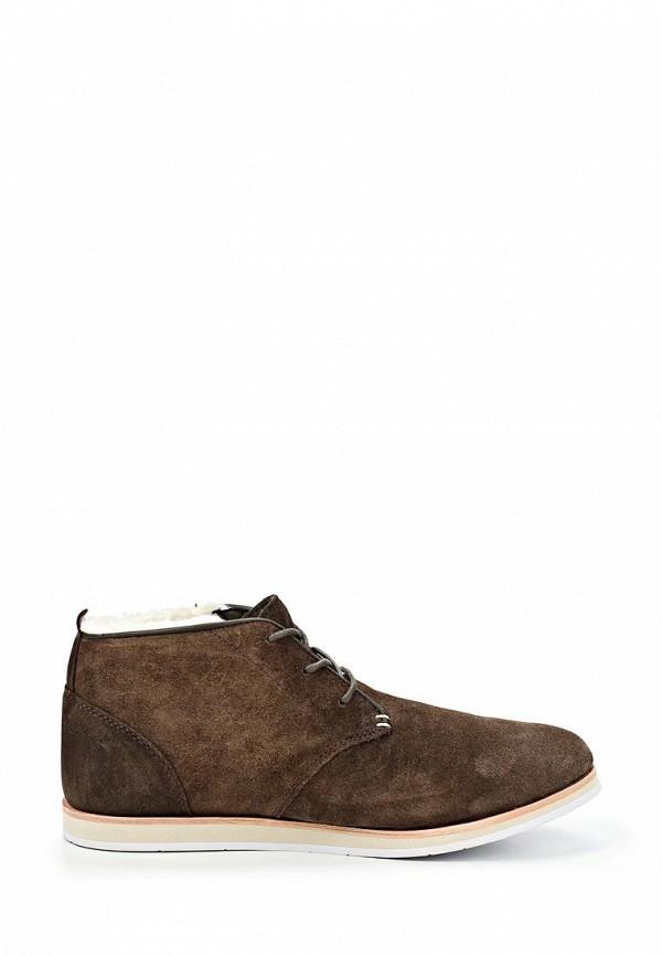 Мужские ботинки Boxfresh E13331: изображение 7