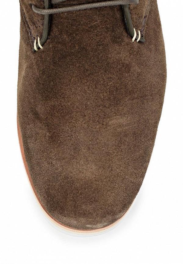Мужские ботинки Boxfresh E13331: изображение 9