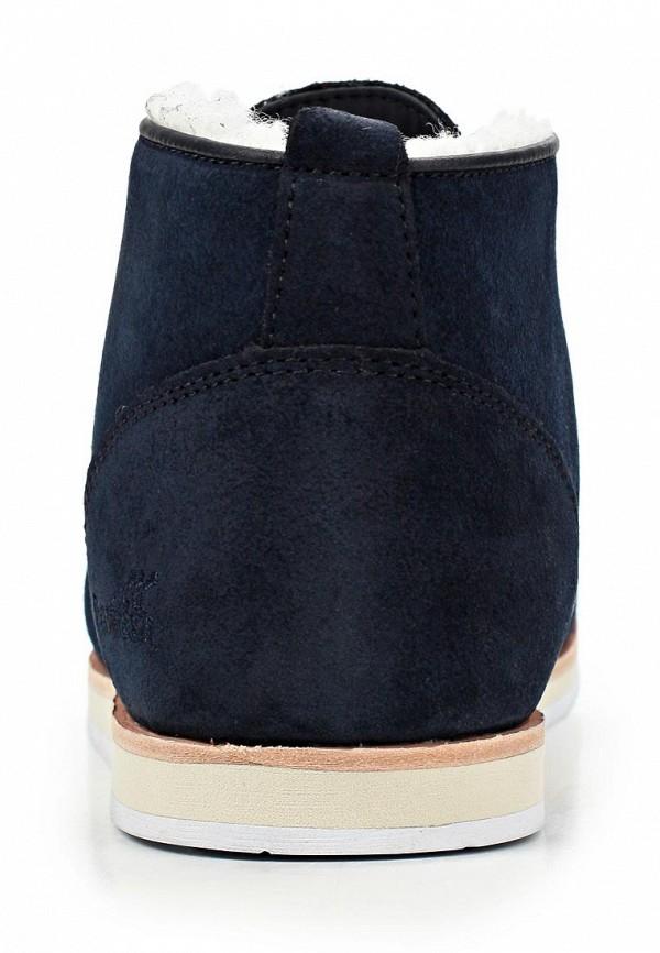 Мужские ботинки Boxfresh E13330: изображение 3