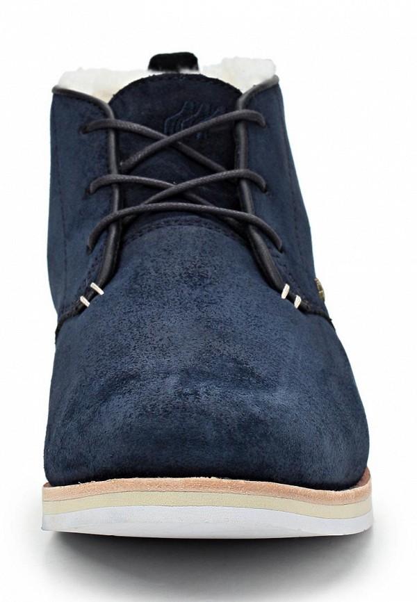 Мужские ботинки Boxfresh E13330: изображение 6
