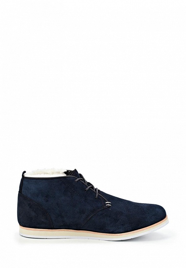 Мужские ботинки Boxfresh E13330: изображение 8