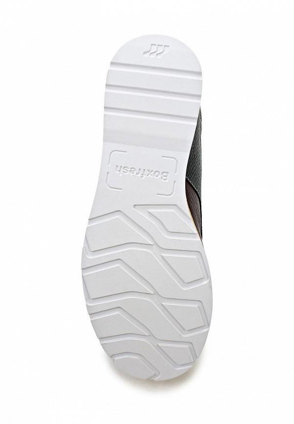 Мужские ботинки Boxfresh E13320: изображение 4