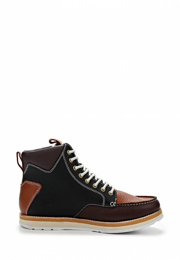 Мужские ботинки Boxfresh E13320: изображение 8