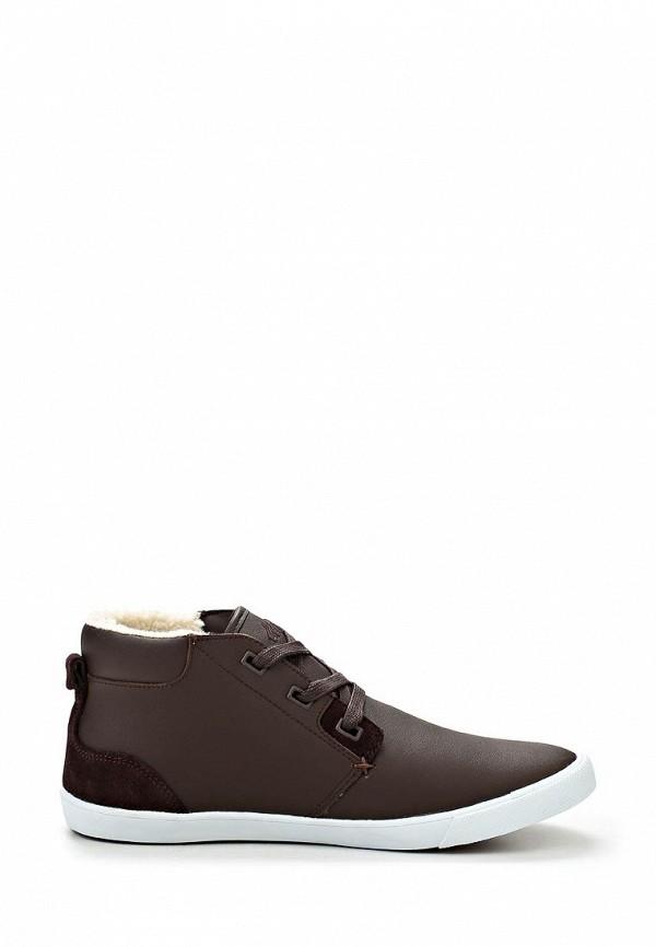 Спортивные мужские ботинки Boxfresh E13378: изображение 7