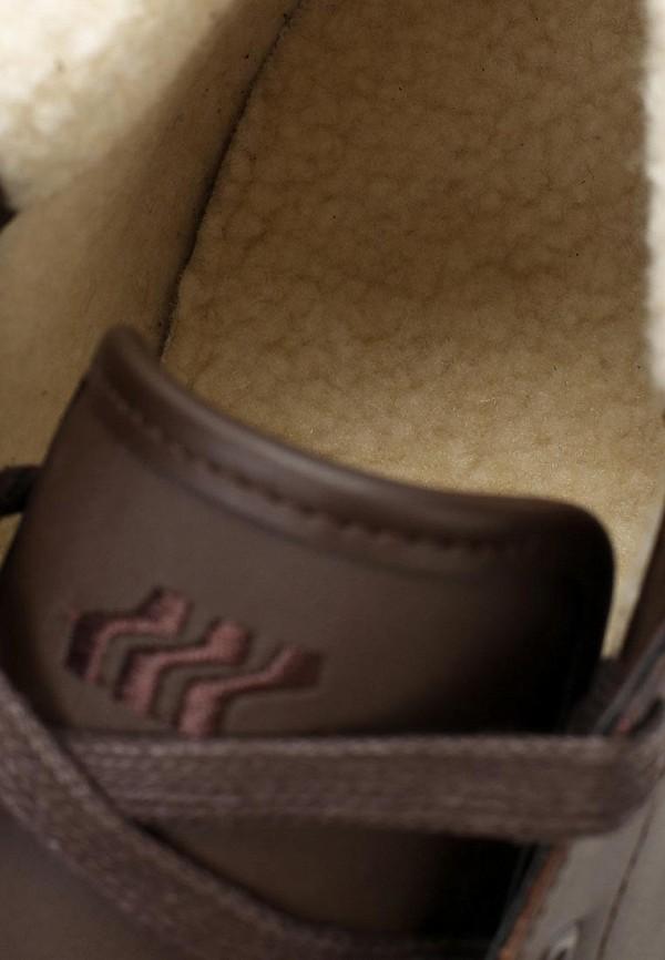 Спортивные мужские ботинки Boxfresh E13378: изображение 11