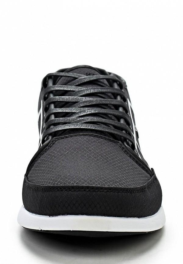 Мужские кроссовки Boxfresh E13271: изображение 5