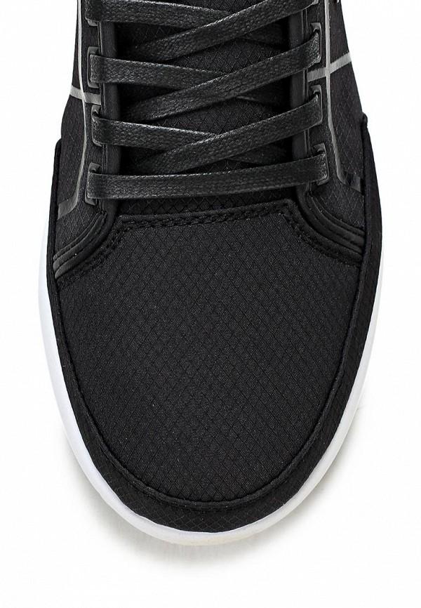 Мужские кроссовки Boxfresh E13271: изображение 9