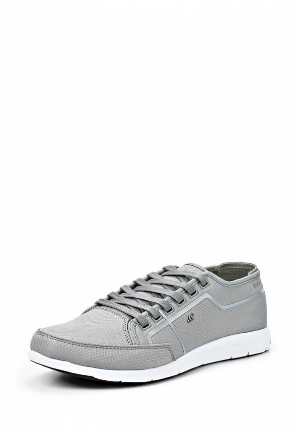 Мужские кроссовки Boxfresh E13272: изображение 1