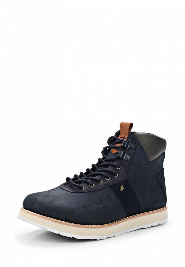 Мужские ботинки Boxfresh E13311: изображение 1