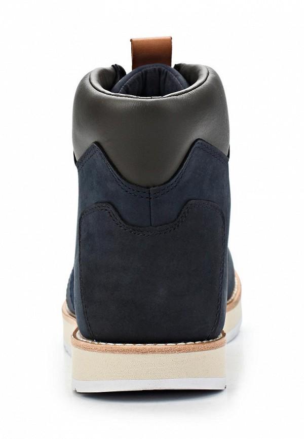 Мужские ботинки Boxfresh E13311: изображение 3