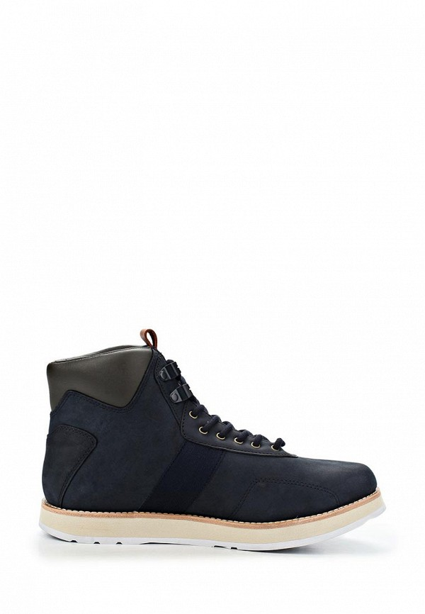 Мужские ботинки Boxfresh E13311: изображение 8
