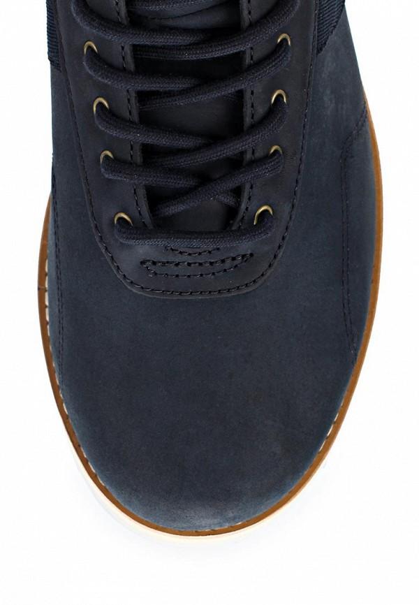 Мужские ботинки Boxfresh E13311: изображение 10