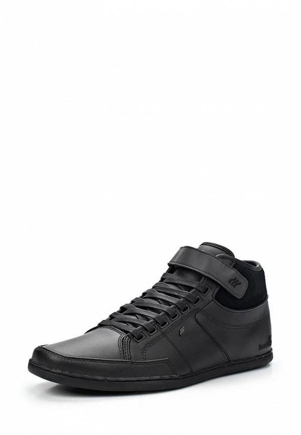 Мужские кроссовки Boxfresh E13364: изображение 1