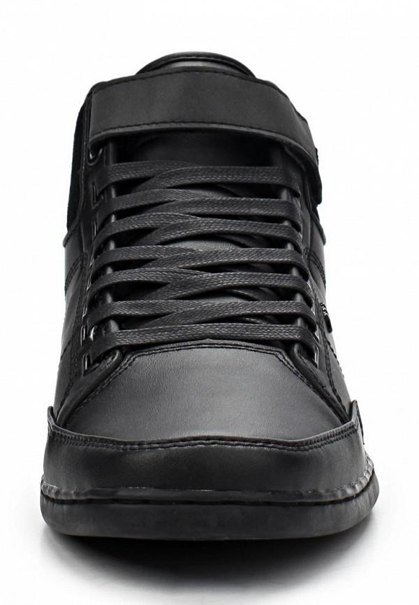 Мужские кроссовки Boxfresh E13364: изображение 5
