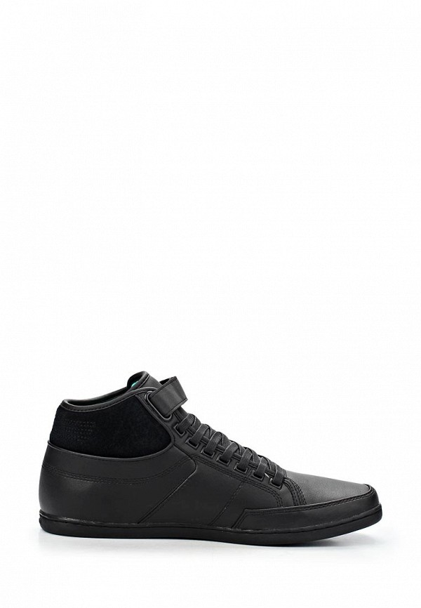 Мужские кроссовки Boxfresh E13364: изображение 7