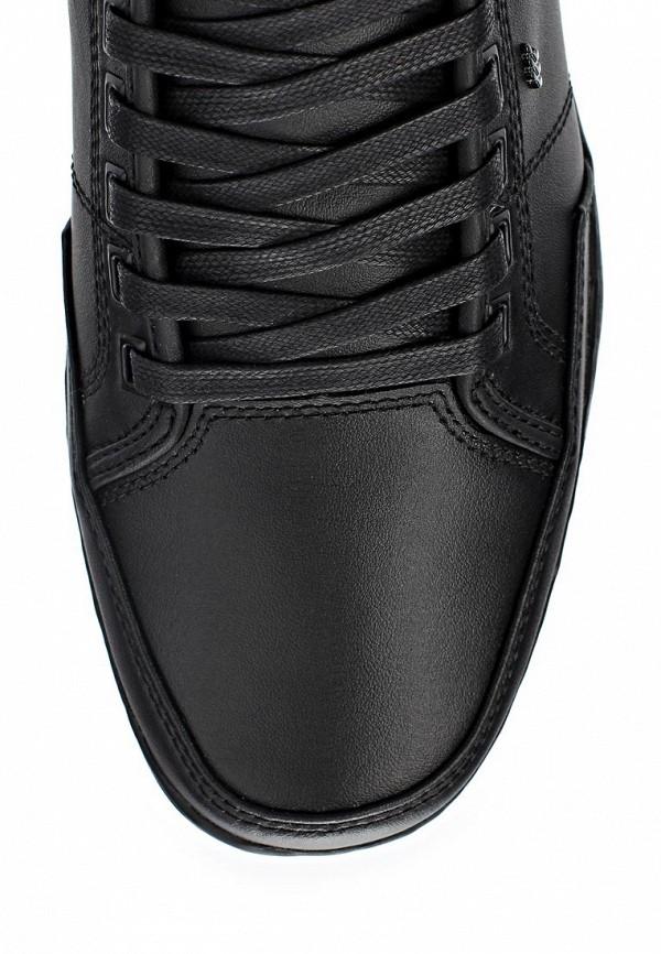 Мужские кроссовки Boxfresh E13364: изображение 9