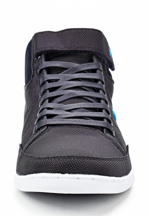 Мужские кроссовки Boxfresh E13247: изображение 5