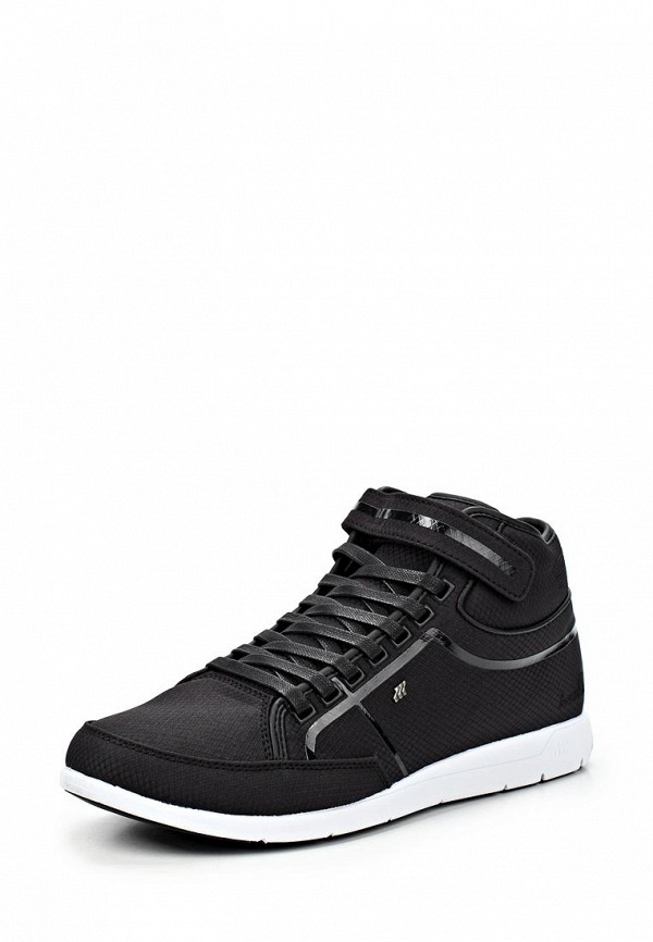 Мужские кроссовки Boxfresh E13361: изображение 1