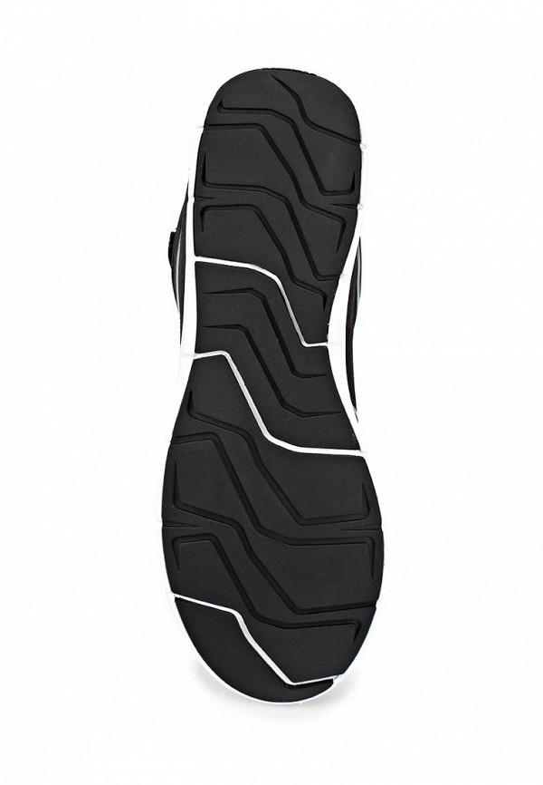 Мужские кроссовки Boxfresh E13361: изображение 3